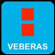 VEBERAS Consulting GmbH